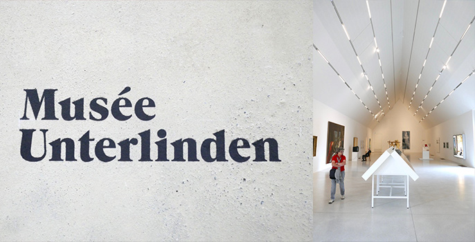 museeunterlinden